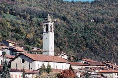 borgo Ponteranica