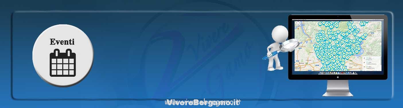 http://www.paesi.bergamo.it/wp-content/uploads/2015/08/BANNER-1-PORTALE-EVENTI-BERGAMO.jpg