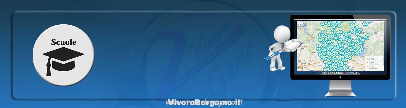 http://www.paesi.bergamo.it/wp-content/uploads/2015/08/BANNER-1-PORTALE-SCUOLE.jpg
