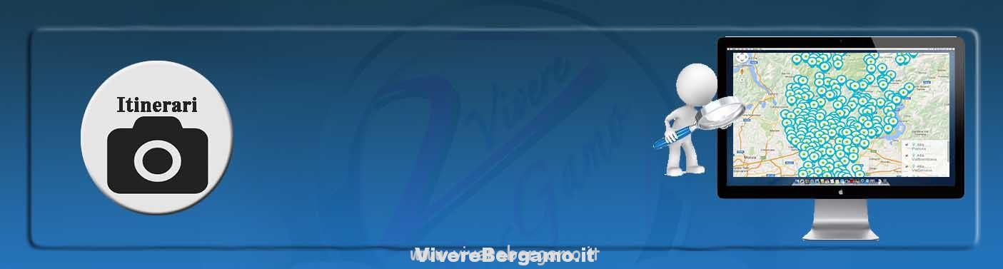 http://www.paesi.bergamo.it/wp-content/uploads/2015/08/BANNER-HOME-1-PORTALE-ITINERARI.jpg