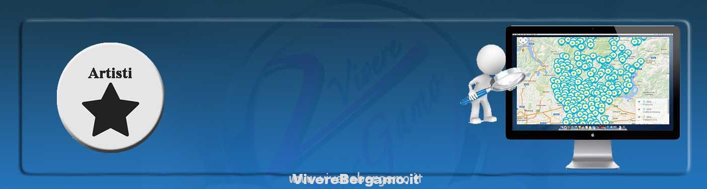 http://www.paesi.bergamo.it/wp-content/uploads/2015/08/BANNER-PORTALE-ARTISTI-BERGAMO.jpg