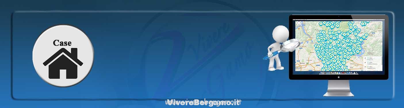 http://www.paesi.bergamo.it/wp-content/uploads/2015/08/BANNER-PORTALE-CASE-BERGAMO.jpg