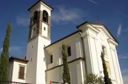 San Martino – Adrara San Martino