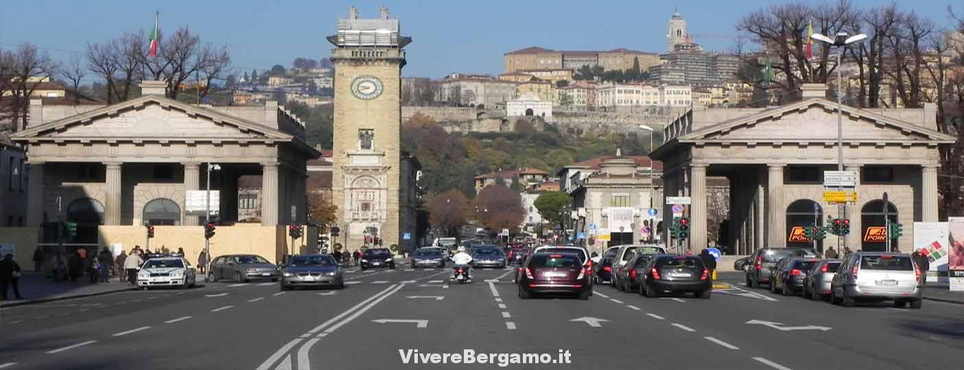 http://www.paesi.bergamo.it/wp-content/uploads/2015/12/BERGAMO-Città-1.jpg