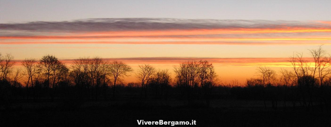 http://www.paesi.bergamo.it/wp-content/uploads/2015/12/PIANURA-BERGAMASCA-1.jpg