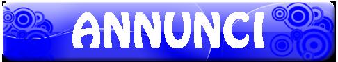 ANNUNCI Bergamo