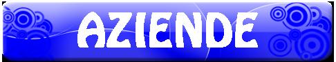 AZIENDE IMPRESE Bergamo