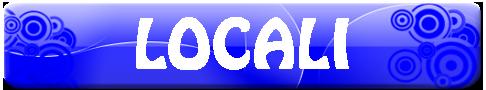 LOCALI DISCOTECHE Bergamo