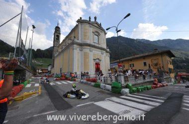 1-Ardesio-paese-di-Bergamo-Valle-Seriana-comune-Valseriana