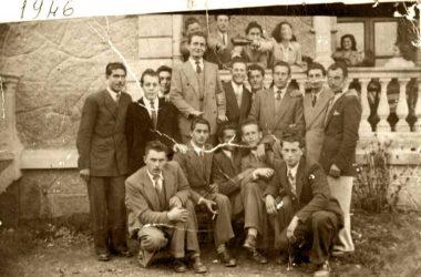 1946 Misano Gera d'Adda