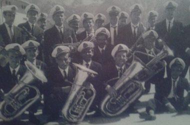 1968 Banda di Sorisole