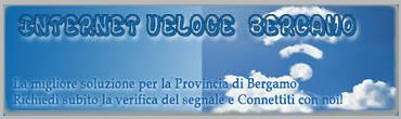 Prossimi Eventi Bergamo