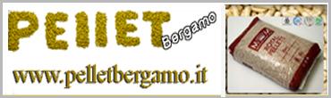 Portale Eventi Bergamo