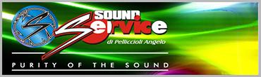 Bergamo Eventi