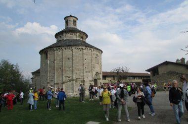 Brignano Gera d'Adda Turismo