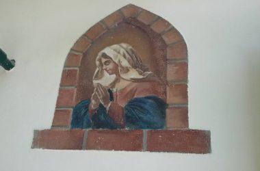 Icone a Brignano Gera d'Adda