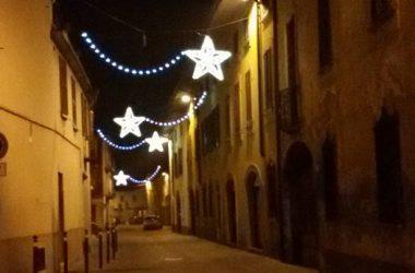 Natale a Brignano Gera d'Adda