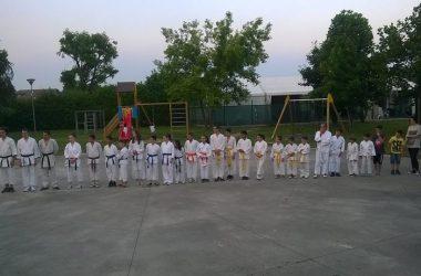 Sport al Parco Brignano Gera d'Adda