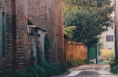 Via Piane Brignano Gera d'Adda