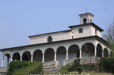 2-Ardesio-paese-di-Bergamo-Valle-Seriana-comune-Valseriana