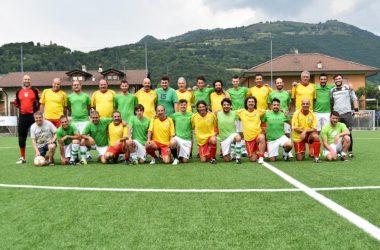 ACD Calcio Casnigo