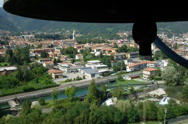 Albino Bergamo13903324_10208131337175523_8164529077884459767_n