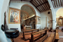 Altare Santuario Santa Maria Assunta - Grassobbio