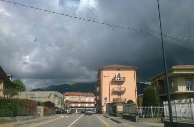 Ambivere Comune Bergamo