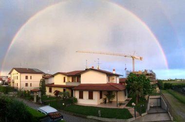 Arcobaleno Azzano San Paolo
