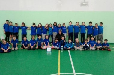 Atletica Dalmine Educando