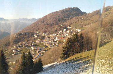 Aviatico Bergamo