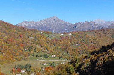Aviatico Ganda Bergamo