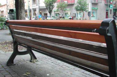 Azzano San Paolo Fotografie