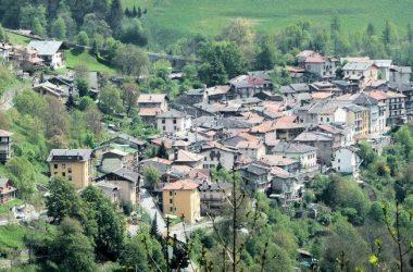 Azzone Bergamo