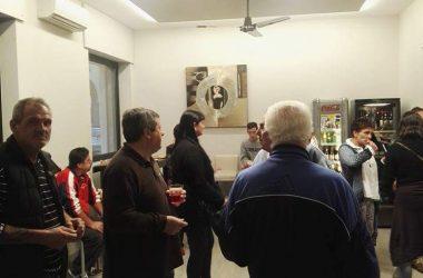 Bar Borgo Antico Bariano BG