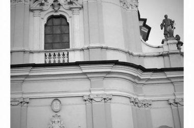 Basilica Cologno al Serio Bergamo