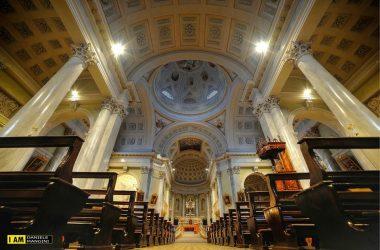 Basilica di San Giovanni Bianco