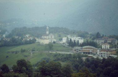 Bedulita Bergamo