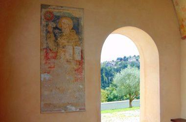 Bedulita Bergamo La chiesa parrocchiale di San Michele