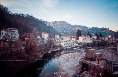 Bergamo Camerata Cornello