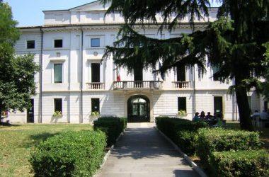 Biblioteca Seriate