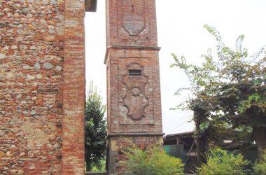 Borgo Muratella Cologno al Serio