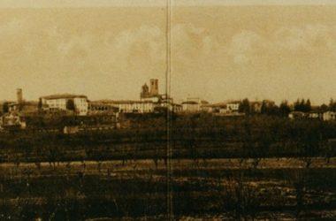 Brembate Bergamo