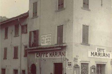 Caffetteria della Piazzetta San Giovanni Bianco