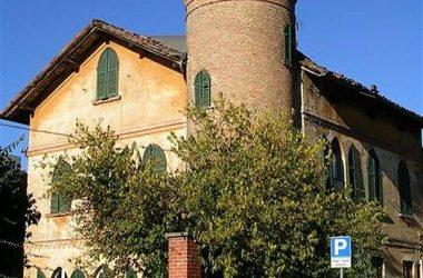 Calvenzano (prov. di Bergamo)