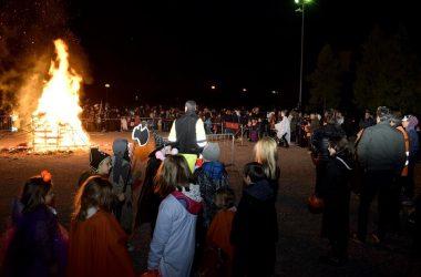 Carnevale Trescore Balneario