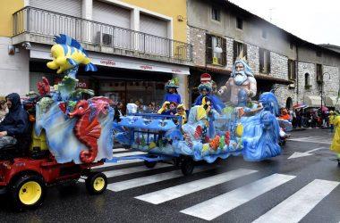Carri Carnevale Trescore Balneario
