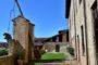 Castelli Bergamaschi Pagazzano