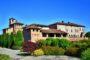Castelli Bergamo Pagazzano