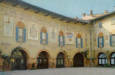 Castello Silvestri Calcio